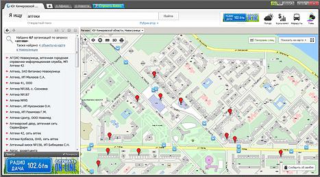 Карта Устюжны С Улицами - stroikaveka: http://stroikaveka.weebly.com/blog/karta-ustyuzhni-s-ulicami